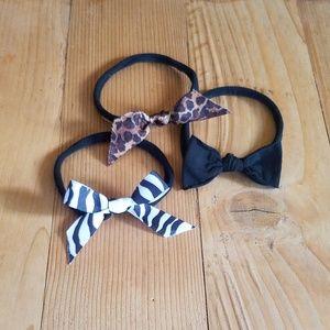 Other - Headband set